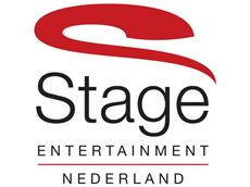 Logo Stage Entertainment B.V.