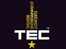 logo tec enterainment