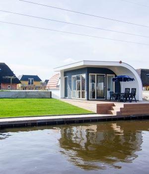 Landal De Bloemert Landal Business Line